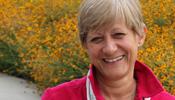 Diane Habash